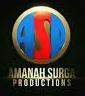 Amanah surga productions.png