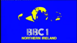 BBC1NLWidescreen