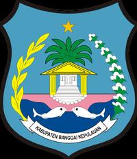 Banggai Kepulauan.png