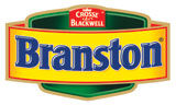 Branston.jpg