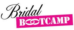 Bridal logo-400c.jpg