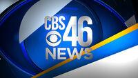 CBS 46 News