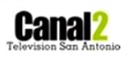 Canal 2 (San Antonio)