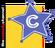 1996–2001