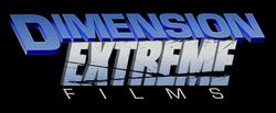 Dimension Extreme Films logo.png
