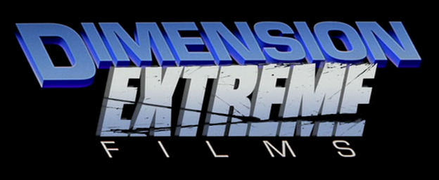 Dimension Extreme Films