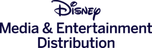 Disney Media and Entertainment Distribution.png