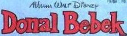 DonalBebek 70s.jpg