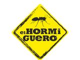 El Hormiguero