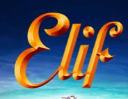 Elif (sapunica).png