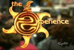 Experience3.jpg