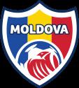 FMF logo (introduced 2016, Moldova text).png