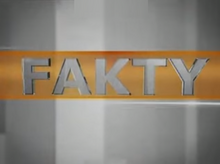 Fakty Wroc 2010 (2).png