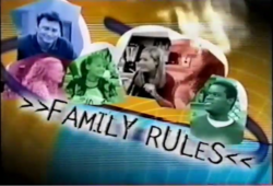 Family Rules.png