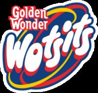 GoldenWonderWotsits1991.png