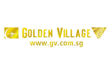 Golden village.jpg