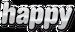 HappyTV Logo
