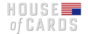House-of-cards-2013-510db9807623c.png