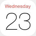IOS Calendar.png