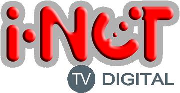 I-Net TV