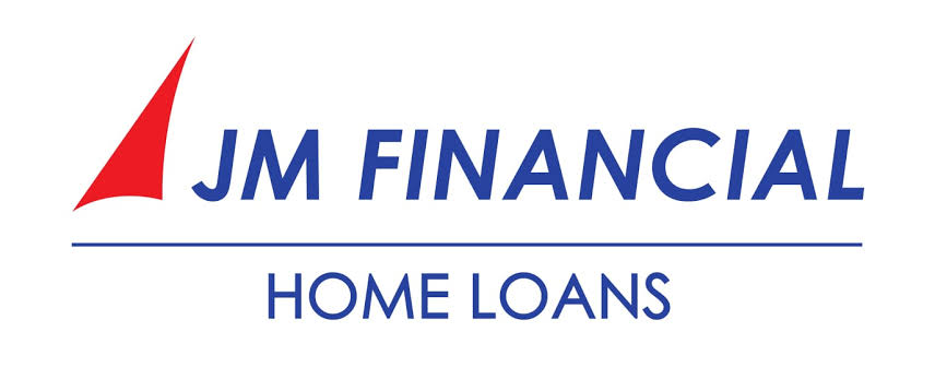 JM Financial Home Loans Limited