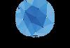 KCGM logo.png