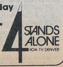 KCNC-TV/Other