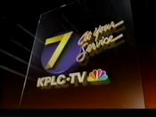 KPLC90s