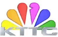 KTTC 2001