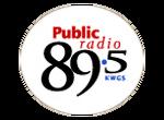 KWGS 89 logo.png