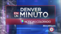 Kcec denver en un minuto package 2017