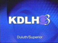 Kdlh12022003
