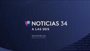 Kmex noticias 34 a las seis package 2019