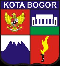 Kota Bogor.png