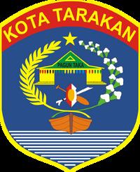 Kota Tarakan.png