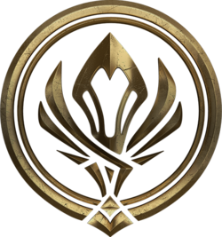 LOL MSI icon.png