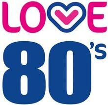 LOVE 80s (2016).jpg