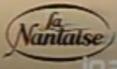 La-nantaise