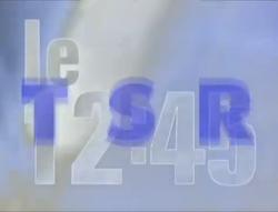 Le12-45 - TSR 2002