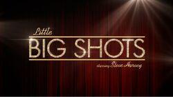 Little Big Shots.jpg