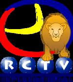 Logo de rctv internacional 2007-2010.png