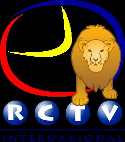 RCTV Internacional