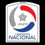 Logocampeonatoclgenerico.png