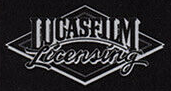 Lucasfilm Licensing Logo.png
