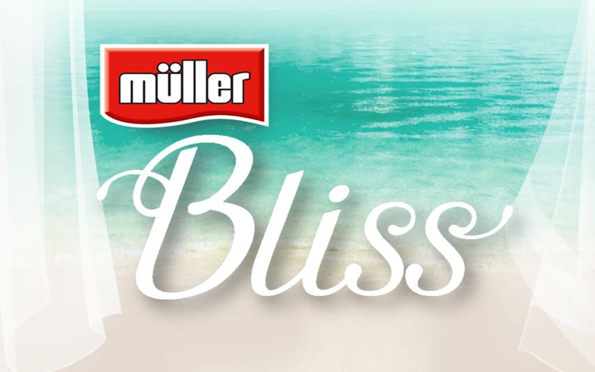 Müller Bliss