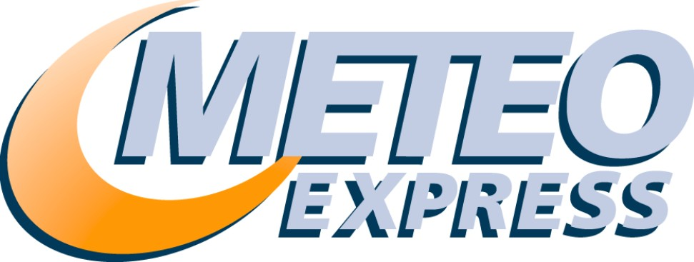 Météo Express