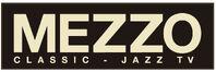MEZZO 2008.jpg