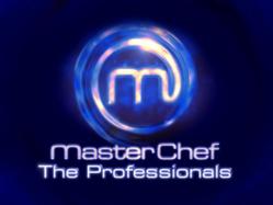 MasterChef: The Professionals (UK)