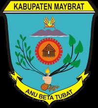Maybrat.png