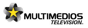 Multimedios Televisión 2003.png
